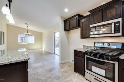 942 W Estrada Street, Tucson, AZ 85745 - #: 21928543