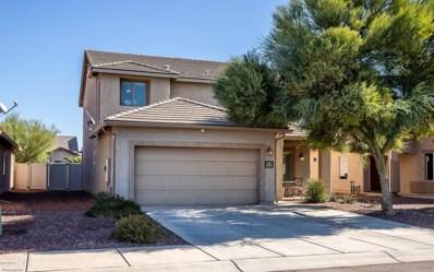 34425 S Discovery Lane, Red Rock, AZ 85145 - #: 21928675