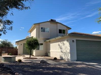 9249 N Monmouth Court, Tucson, AZ 85742 - #: 21928747