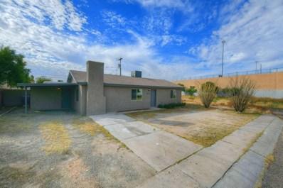 951 W Valencia Road, Tucson, AZ 85706 - #: 21929025
