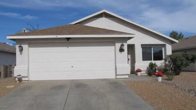 7017 Mitchell Flyer Road, Tucson, AZ 85730 - #: 21929109