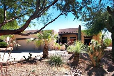 1653 W Geranium Place, Oro Valley, AZ 85737 - #: 21929719