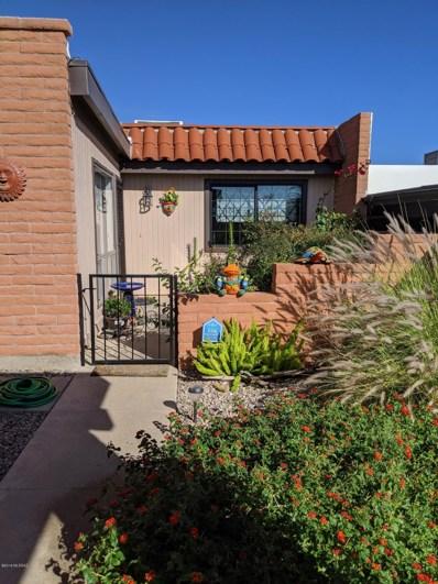 348 W Camino Del Sonador, Green Valley, AZ 85614 - #: 21929834