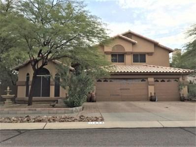 11439 N Silver Pheasant Loop, Tucson, AZ 85737 - #: 21930696