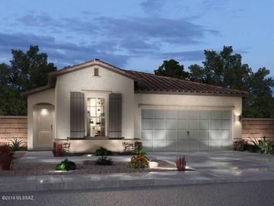 14257 E Hub Drive, Vail, AZ 85641 - #: 21930815