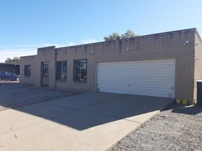 7242 E Desert Aire Drive, Tucson, AZ 85730 - #: 22000777