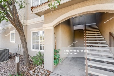 1500 E Pusch Wilderness Drive UNIT 8108, Tucson, AZ 85737 - #: 22000977