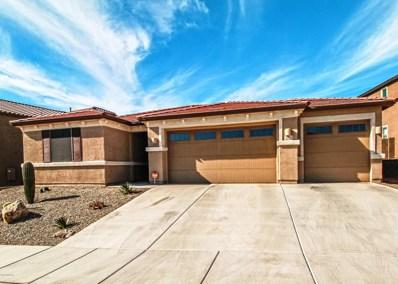 4848 W Willow Wind Way, Tucson, AZ 85741 - #: 22001884