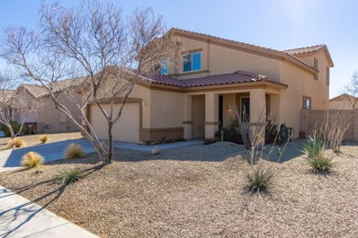 14011 N Stone Palisade Drive, Marana, AZ 85658 - #: 22004190