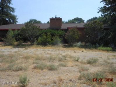 505 W 4TH Street, Bowie, AZ 85605 - #: 22015600