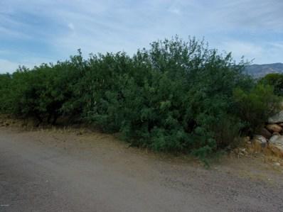 Lot 77 S Mohawk Drive, Safford, AZ 85546 - #: 22016978