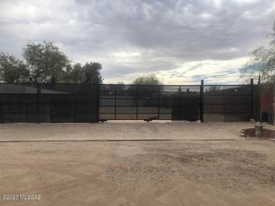 702 E 38th Street Unit N\/A, Tucson, AZ 85713 - #: 22028021