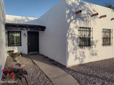 336 E Paseo Azul, Green Valley, AZ 85614 - #: 22114102