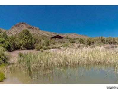 18723 E Knight Creek Road, Kingman, AZ 86401 - #: 928066