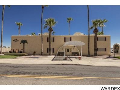 2100 Swanson Avenue UNIT 202, Lake Havasu, AZ 86403 - #: 935465