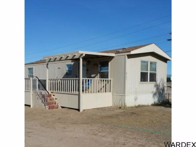 8989 S Mountain View Road, Mohave Valley, AZ 86440 - #: 935994