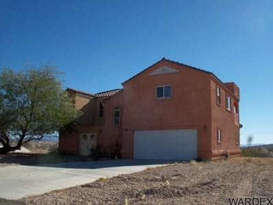 4952 Tara Drive UNIT 2, Topock\/Golden Shores, AZ 86436 - #: 936964