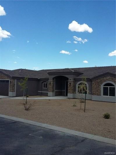 2220 Mesa Drive, Kingman, AZ 86401 - #: 937905