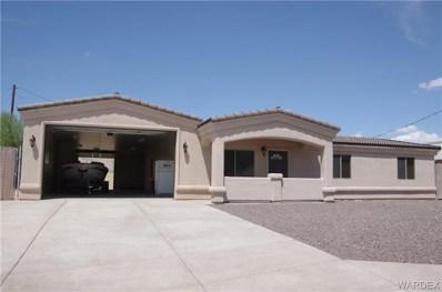 2355 N Pima Drive N, Lake Havasu, AZ 86403 - #: 939270