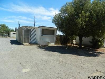 3135 E Northfield Avenue, Kingman, AZ 86409 - #: 940848