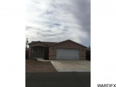2065 Coronado Drive, Bullhead, AZ 86442 - #: 940955