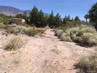 3232 E Mesa, Beaver Dam, AZ 86432 - #: 941447