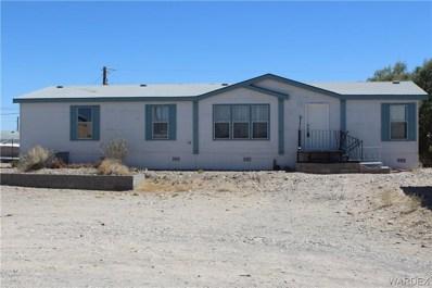1970 E El Rodeo Road, Fort Mohave, AZ 86426 - #: 950218