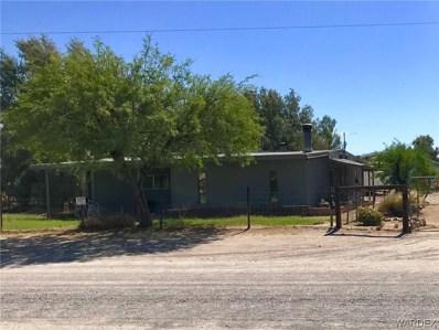 5270 Jack Rabbit Dr, Fort Mohave, AZ 86426 - #: 950652
