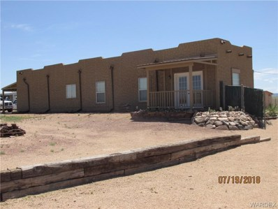 16072 E Hwy 66 Highway, Kingman, AZ 86401 - #: 950714