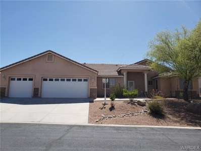 2205 Mesa, Kingman, AZ 86401 - #: 950787