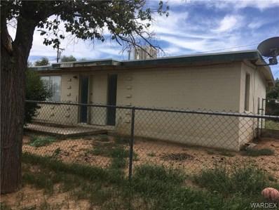 2206 Davis Avenue, Kingman, AZ 86401 - #: 952169