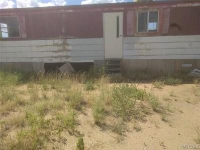 3142 E Hearne Avenue, Kingman, AZ 86409 - #: 952435