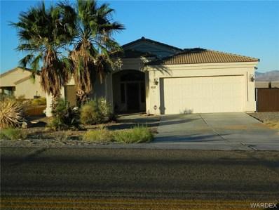 9228 N Concho Drive, Kingman, AZ 86401 - #: 952541