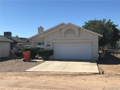 4741 N Casey Lane, Kingman, AZ 86409 - #: 953199