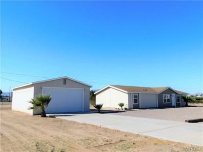 10081 Plantation Drive, Mohave Valley, AZ 86440 - #: 953403