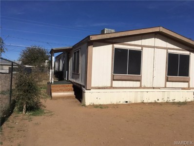 3699 E John L Avenue, Kingman, AZ 86409 - #: 953419