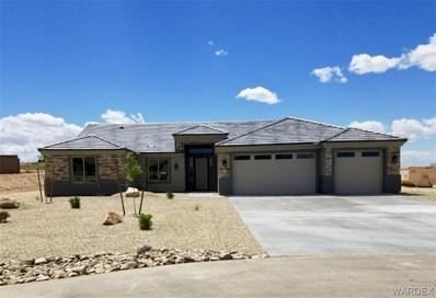 2145 Cherokee Drive, Kingman, AZ 86401 - #: 953496