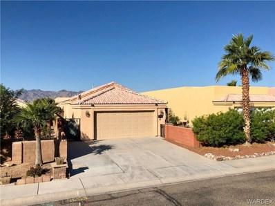 4699 S Lindero Drive, Fort Mohave, AZ 86426 - #: 953733