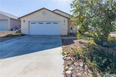 2704 Wikieup Avenue, Kingman, AZ 86401 - #: 953762