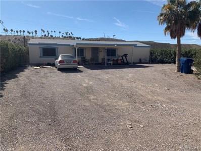2342 Merrill Avenue, Bullhead, AZ 86442 - #: 954503