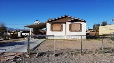 1653 Talc Road, Bullhead, AZ 86442 - #: 956658