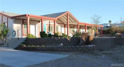 1630 Mesa Vista Drive, Bullhead, AZ 86442 - #: 957050