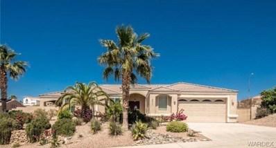 2901 Desert Vista Drive, Bullhead, AZ 86429 - #: 957512