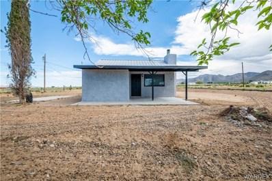 4050 W Chino Drive, Golden Valley, AZ 86413 - #: 957760