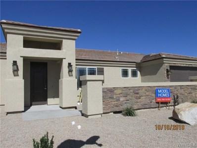 3793 Katie Lane Loop, Kingman, AZ 86401 - #: 958308