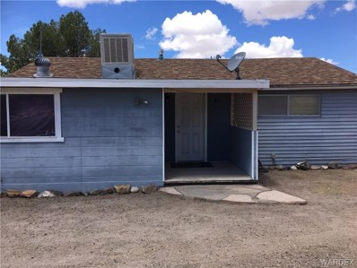 813 N First Street, Kingman, AZ 86401 - #: 958669
