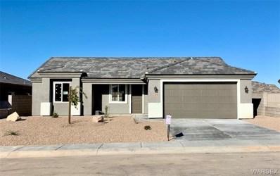 3309 Amanda Avenue, Kingman, AZ 86401 - #: 959542