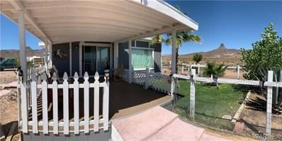 7226 W Sonita Drive, Golden Valley, AZ 86413 - #: 959593
