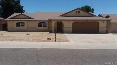 3086 Karen Avenue, Kingman, AZ 86401 - #: 959611