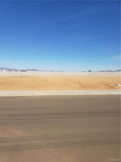 3918 Easy Street, Kingman, AZ 86409 - #: 959686